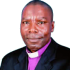 bishop mulumbwa