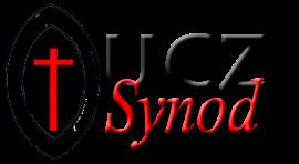 UCZ Synod