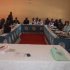 UCZ Education Department  Holds Workshop For Headteachers