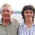 Keith & Ida Waddell – Recent Experiences in Zambia, July 2013