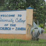 UCZ Varsity adds value to Tertiary Education