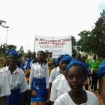Luapula Presbytery Launches Jubilee Celebrations