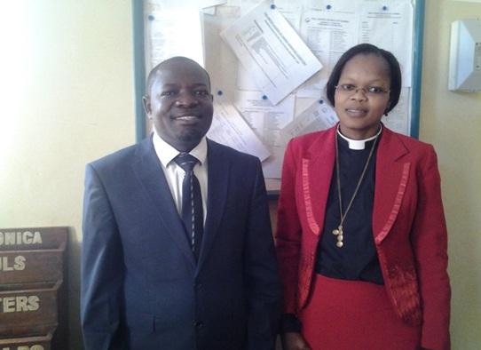 Chimwemwe Marapodi2