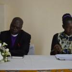 Pastoral Statement – Golden Jubilee!
