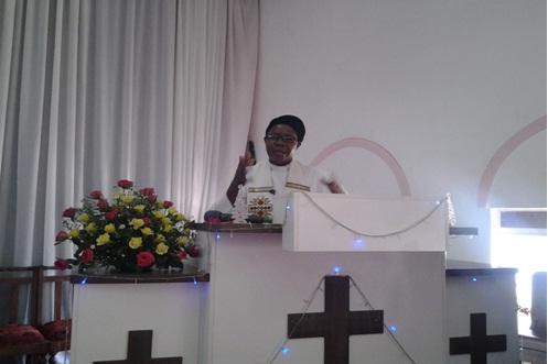 Rev Antonio Farewell2