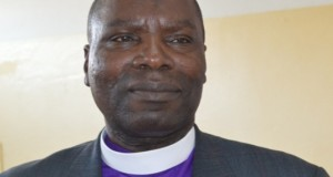 """BE A NEW CREATION!"" MEMBERS TOLD – BISHOP MULUMBWA"