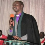 Bishop calls for Unity of Purpose and Tolerance in the Spirit of the Mission Of Jesus Christ – Mujumila