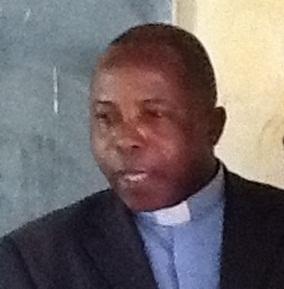 Western Presbytery Mourns Rev. Imbunda Kakoma