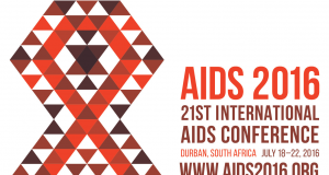 AIDS 2016 – The Last Days